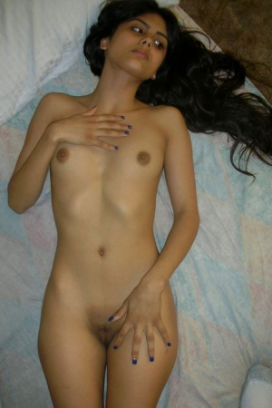 Indian Small Tits Porn