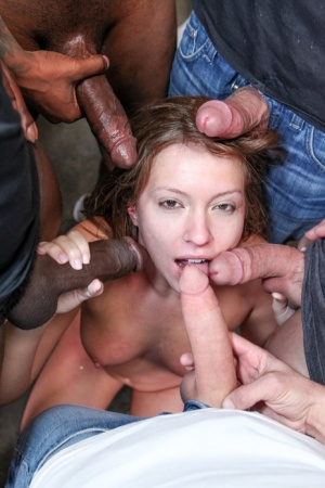 Pornstar Small Tits Porn